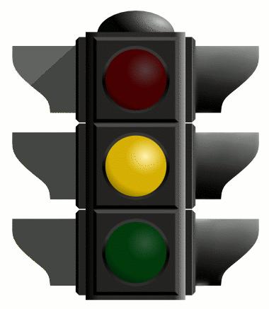 traffic_light_yellow
