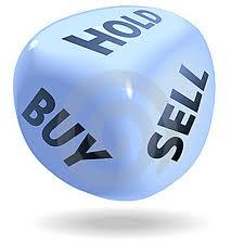 BuyHoldSell