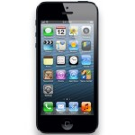 iphone 5 black 1-500x500