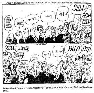 buy-buy-buy-the-stock-market