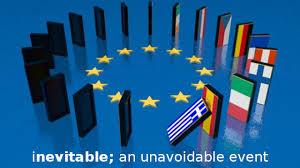 greece eur
