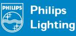 Phil lighting